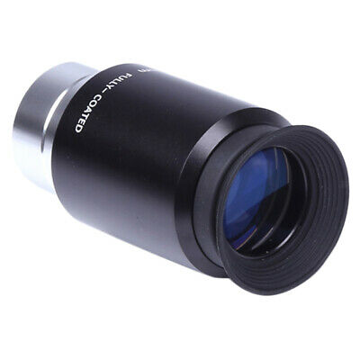 1.25  Plossl 40mm Eyepiece Fully Multi Coated Metal For Astronomy Telescope • 12.39£