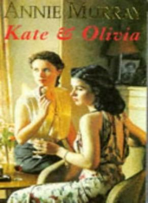 Kate And Olivia-Annie Murray • 2.60£