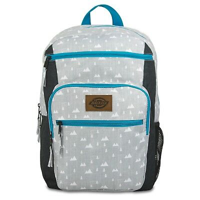$19.99 • Buy BTS NWT Dickies Double Deluxe Laptop Backpack Forest  $79