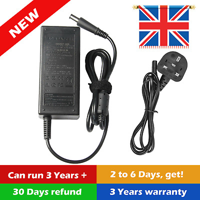 £8.99 • Buy Adapter Charger For Lenovo Yoga Ideapad 110/510/520/710/100/110/V110 ADL45WCD
