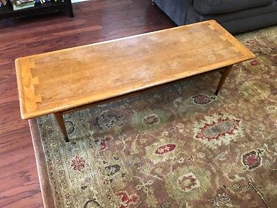 Lane Coffee Table Acclaim Compare Prices On Dealsan Com