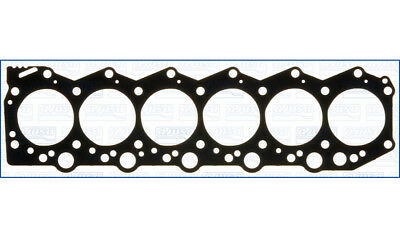 AU98.30 • Buy Genuine AJUSA OEM Replacement Cylinder Head Gasket Seal [10115810]