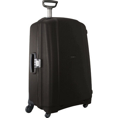 View Details Samsonite F'Lite GT 31 Inch Zipperless Spinner Luggage Suitcase - Choose Color • 139.00$