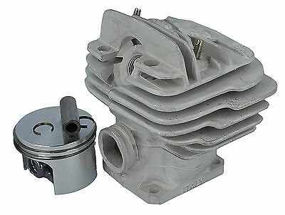 £100.54 • Buy METEOR Cylinder & Piston Fits STIHL 026, MS260 OEM Quality Product 44.7mm Bore