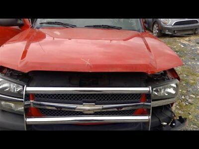 $425 • Buy Hood Without Body Cladding Fits 03-06 AVALANCHE 1500 292148