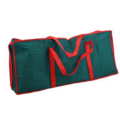 Large Gift Wrap Xmas Tree Christmas Decoration Tidy Storage Bag Organiser • 6.80£