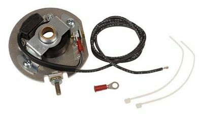 $ CDN336.89 • Buy Electronic Ignition Kit Ford 2N 2-N 8N 8-N 9N 9-N Tractor