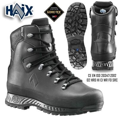 outlet store 8ad5b cb78d anfibi goretex