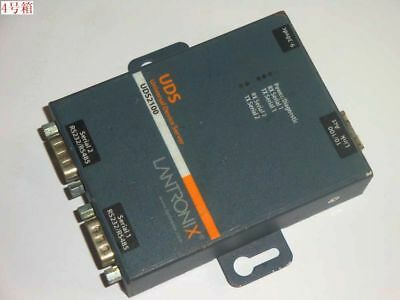 LANTRONIX UDS2100 DRIVERS FOR MAC