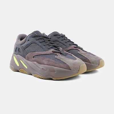 $ CDN469.21 • Buy Adidas Yeezy Boost 700 Mauve EE9614 10.5 Confirmed Order