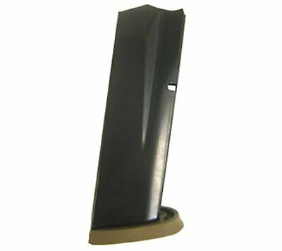 $38.49 • Buy NEW Smith & Wesson M&P 45 Cal Brown Plate 10 Round Factory Magazine 194700000