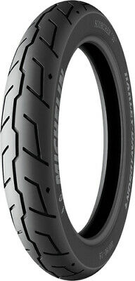 $150.42 • Buy Michelin Scorcher Front 100/90B19 31 Motorcycle Tire - 16136 0307-0065