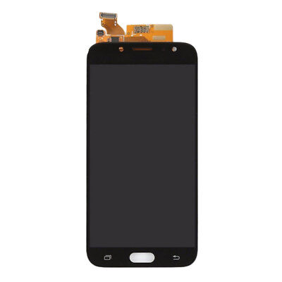 AU34.99 • Buy Replacement LCD Display Touch Screen Digitizer Assembly For Samsung J7PRO