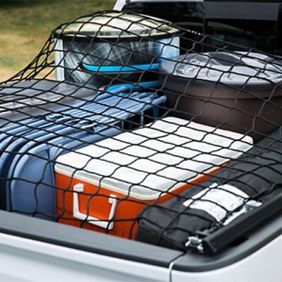 Truck Bed Cargo Net >> Truck Bed Cargo Net Compare Prices On Dealsan Com