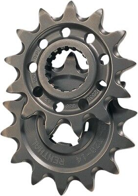 Renthal 447-520-14GP Ultralight 14 Tooth Front Sprocket