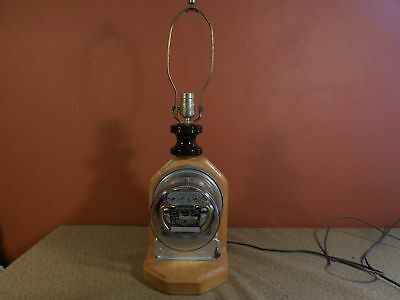 Electric Meter Lamp Compare Prices On Dealsan Com