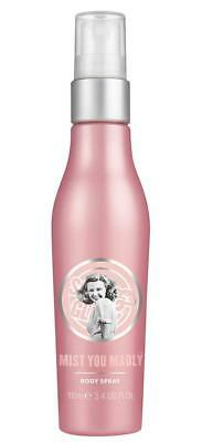 Soap And Glory Mist You Madly 100ml • 37.99£