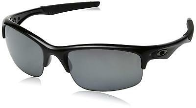 32864c0807c Oakley Bottle Rocket OO9164-0162 Sunglasses Polished Black Iridium POLARIZED  • 59.99