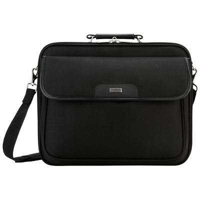 AU37 • Buy Targus Intellect Clamshell 14  15.6  Laptop Case Carry Bag Asus Hp Lenovo Dell