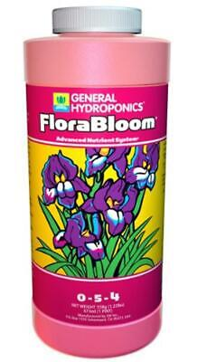General Hydroponics Flora  Assorted Styles , Sizes  • 37.93$
