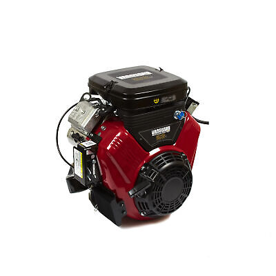 briggs stratton engine 23 hp