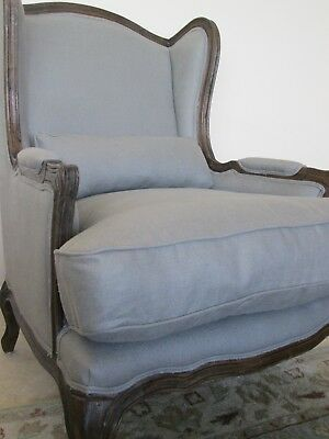 Restoration Hardware Chair Compare Prices On Dealsan Com