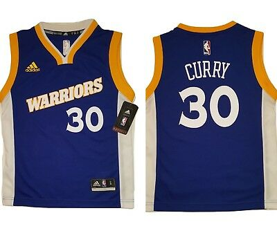 huge discount 4f457 3a93b curry jersey