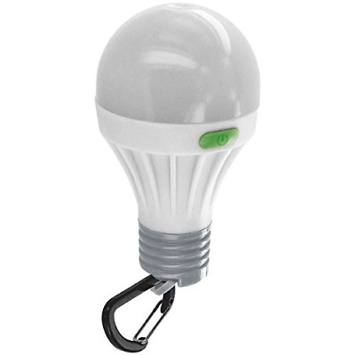 AU17.67 • Buy Highlander Bulb 1 Watt Led Light