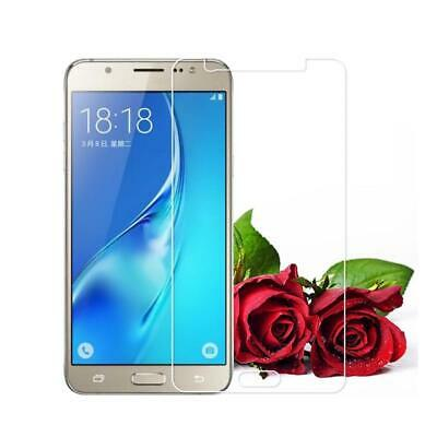 AU2.67 • Buy Tempered Glass Screen Protector For Samsung Galaxy J3 J5 J7 Pro A3 A5 A8 AU