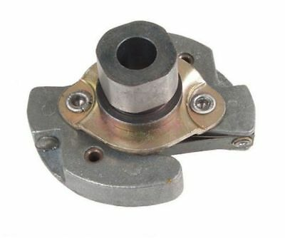 $ CDN239.65 • Buy Distributor Cam & Weight Assembly Ford 8N 8-N Tractor