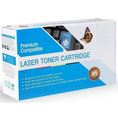 $ CDN37.58 • Buy Q6470A Compatible Ink Cartridge Replacement For H