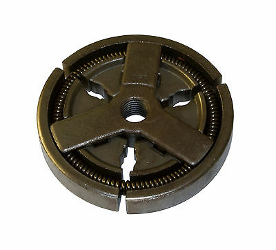 £7.48 • Buy Drive Clutch Fits Chinese Chainsaw 4500 5200 TARUS SILVERLINE TIMBERTECH