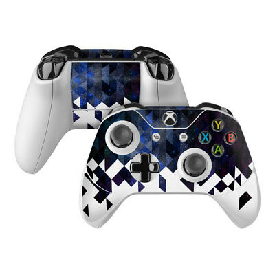 $7.49 • Buy Xbox One S Controller Skin Kit - Collapse By FP - DecalGirl Decal