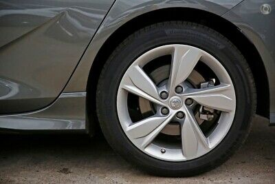 Holden Wheels 18 | Compare Prices on Dealsan