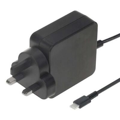 New For Dell Studio 1555 1557 1558 Laptop Ac Adapter Charger 90 Watt • 9.49£