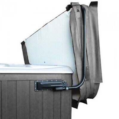 View Details Hot Tub Brand New 6 Person Crescent Bay DeLuxe 3 32 Spa, Rapid Delivery Balboa • 3199.00£