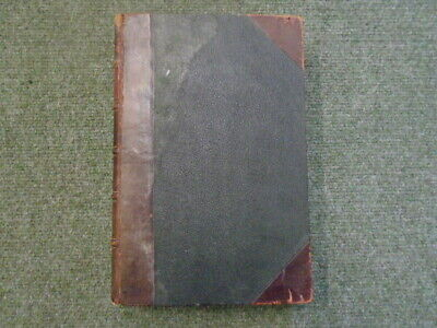 The Poetical Works Of Lord Byron. With Notes, And A Memoir Of The Author. • 49£