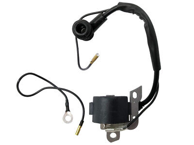 £10.99 • Buy Non Genuine Ignition Module Coil Fits Many Stihl Chainsaws (See Listing)