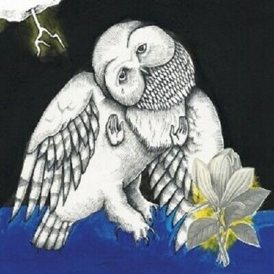 £27.46 • Buy Songs:ohia - Magnolia Electric Co.(10th Anniver 2 Cd New!