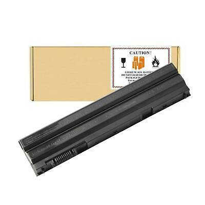 AU36.99 • Buy For Dell N3X1D T54F3 Latitude E5420 E6440 E5530 E5430 E6520 E6420 6 Cell Battery