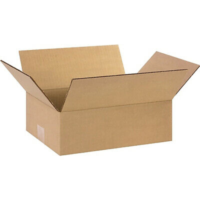 AU34.90 • Buy 25 X A4 Mailing Boxes 31x23x10cm Quality Cardboard Box Post BX2 Shipping Carton