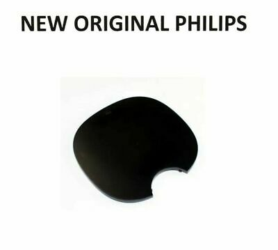 AU28.90 • Buy Top Cover Cap Black For Philips Viva Collection Airfryer Air Fryer