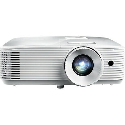 refurbished projector