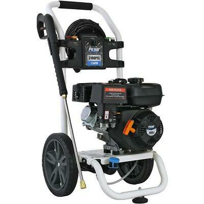 $299.99 • Buy Pulsar 3100 PSI 2.5 GPM Gas-Powered Cold Water Pressure Washer W31H19
