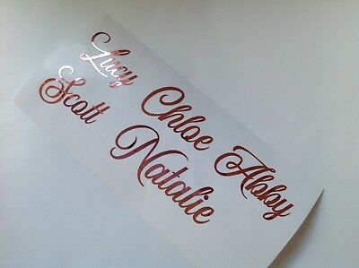 Best Vinyl Decal Stickers Deals Compare Prices On