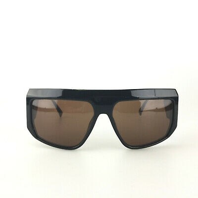f5565afd9e Limited Edition Balmain Sunglasses Mod. BL 8091 01 Black Gold Blinders  France • 142.49