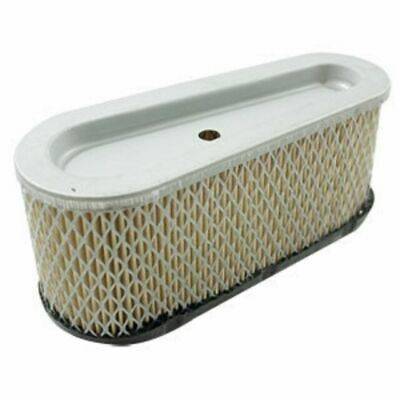 AU16.45 • Buy Ride On Mower Air Filter Fits Selected Briggs And Stratton Motors 493910 691667