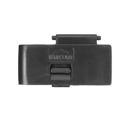Replacement Battery Door Part Canon EOS REBEL T4i + T5i (650D 700D) Camera Body • 7.86£
