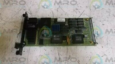 $300 • Buy Uson 406-x300 Cpu Processor Card * Used *