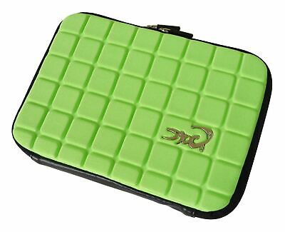 £3.47 • Buy Croco® Super Chocolate Case Cover Sleeve For Amazon Kindle Fire & Fire HD Green